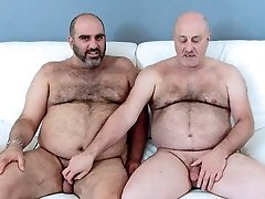 Paul Bear and Zack Hannes - BearFilms