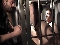 Servitude Faggot Boy-Friends - 1