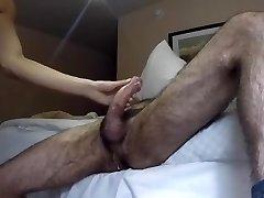 BB hetero hung guys virgin ass