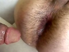 My guy internal ejaculation - 2 - scene  2
