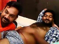 Coimbatore Tamil Gay Men
