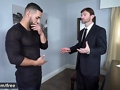 Studs.com - Dato Foland and Johan Kane and Paddy OBrian - Made