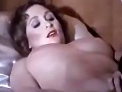 taboo-cougar porn-for more visit-http://zo.ee/4lxti