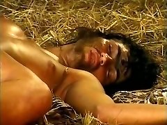 Ulysses (1998) Joe DAmato