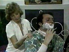 MF 1728 - Shaving Orgy