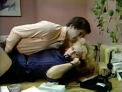 orificiu de partid (1985)pt.două
