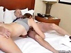 Old college vintage porn and arab dudes Introducing Dukke