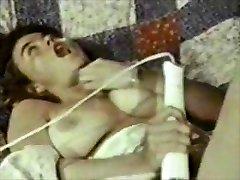 Vintage - Big Boobs 04