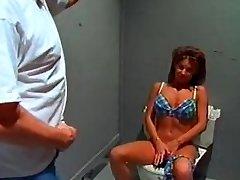 خروس بزرگ, زن مقبول سفله, sextsar Leanna,