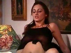 سکس کلاسیک فرانسوی, شدید