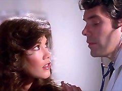 Barbi Benton-بیمارستان کشتار صحنه (1981)