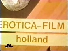 European Peepshow Loops 231 70s and 80s - Scene 3
