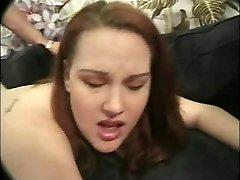 preggie - vintage sex