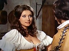 La bella Antonia prima Monica e poi Dimonia (1972)