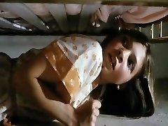 Die Teuflischen NICHT schwestern  (1976)