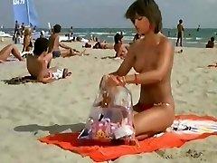 catherine leprince naken
