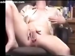 Hot Wife Fuck Cam Suzi Homemade Vintage Exposed