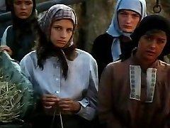 Raspoetin - Orgien ben Zahrenhof (1983)
