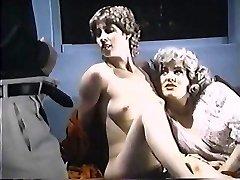 Bakke (1980)