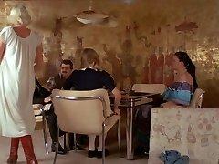 La Servante Vicious - Full French 1978 Movie