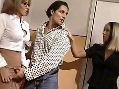 אנדריאה Dioguardi - Professoressa די Lingue (2000)