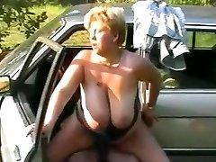 Flashback to the horny 90s era #7