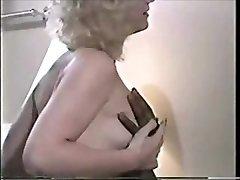 רטרו נבגד וידאו אשתו ואת שני ה-BBC