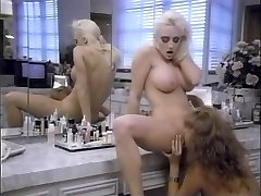 Porn Ginormous 42