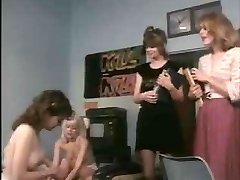 פרטי תלמידות (1983)