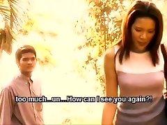 Dream (2002) - classic thai erotic movie