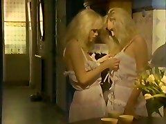 Playboy Counterpart Dutch Twins (Full Version)