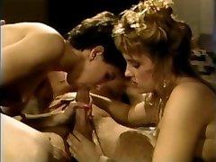 Taija Rae - Air Erotica