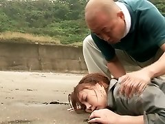 Incredible Asian chick in Exotic Compilation, Wifey JAV clip