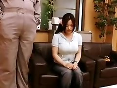 Japanese video 181 Sub ranch 4