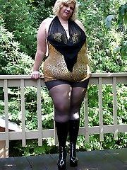 Fat Pussy, fat porn, fat girls