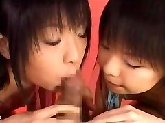 2sexy Japonski swap cum
