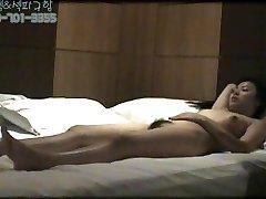 kórea-akk008