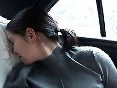 Korean Wife on Full Show pound video