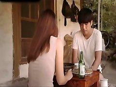 Buddys Mama - Korejski Erotični Film (2015)