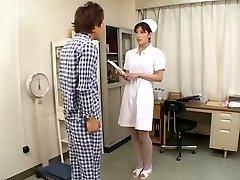 Savršen azijskim sestra BJ CIM