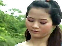 Tajski Film - Rak Tong Ham