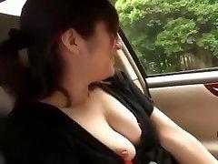 Japonski srček sexdrive