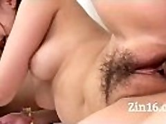 Hot japanese Fuck rock-hard - zin16.com - jav HD