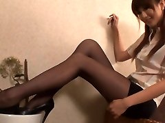 Asian Glamour - Fantastic youthfull girls in sexy clothes v3