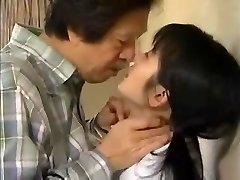 Kiss! Kiss! Smooch!
