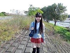 японский идол подростков 26