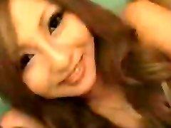 4 Jaapani Tüdrukud Orgia Creampie