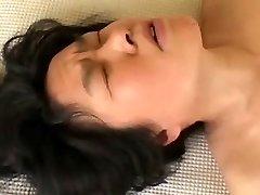 Jaapani Vanaemad #12