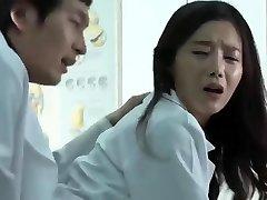 kore (pomm scene)