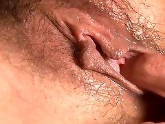 Maria Ozawa - Ilus Jaapani PornStar